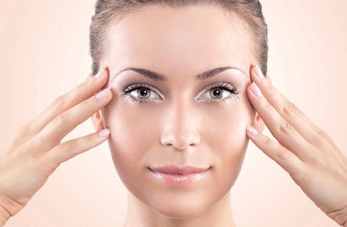 Skin care and anti-ageing creams