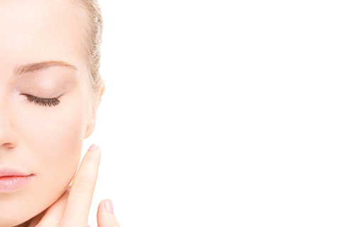 soins hydratants visage
