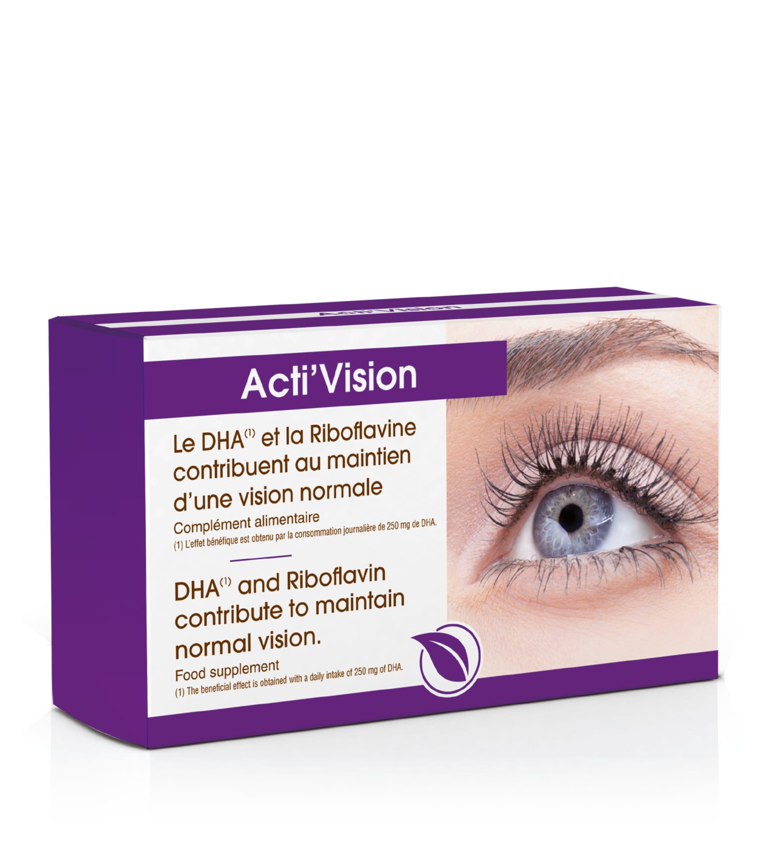 Acti'Vision