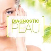 Diagnostic peau