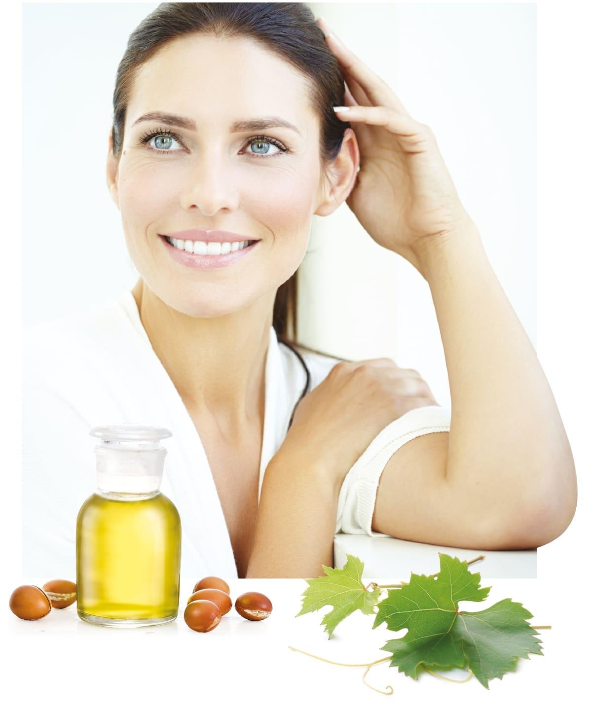 Phyderma, expert des solutions cosmétiques et compélmeents alimentaire en formule IN&OUT.