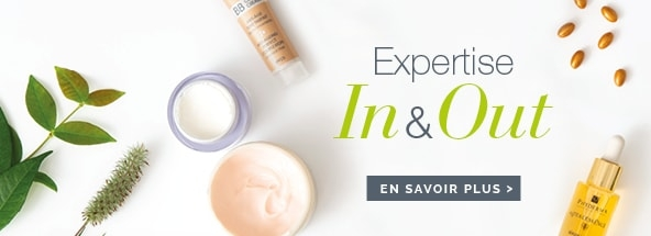In & Out Solutions Globales
