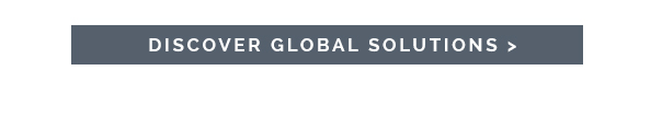 Discover Global Solutions