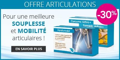 Curcuma Arthro+ Hyalurodol