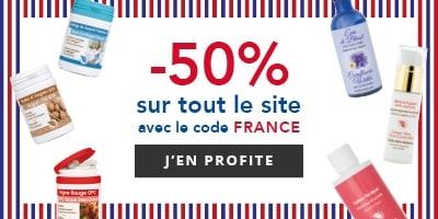 code france