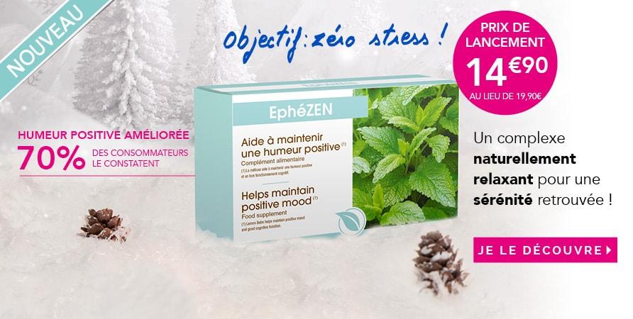 EpheZen