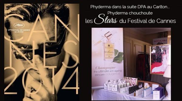 DPA-suite-Cannes