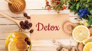Detox-septembre-2015