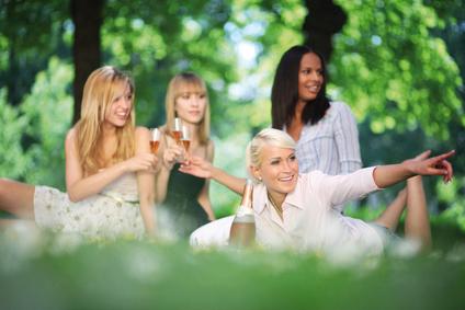 anti age rituels phyderma