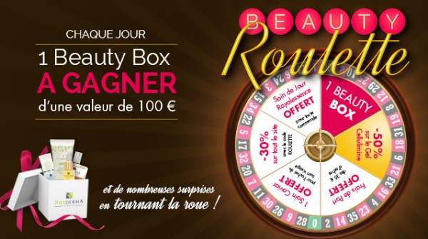 beauty-Roulette-fev-2014