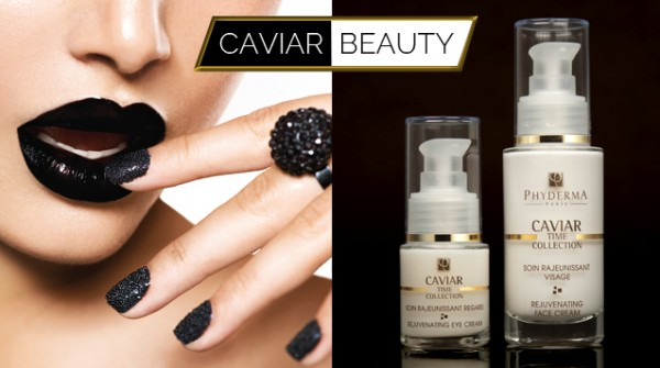 caviar-beauty