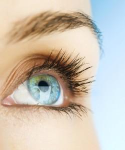 contour des yeux phyderma