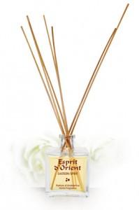 decoration-parfumee--encore-du-nouveau-chez-phyderma