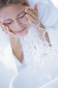 phyderma hydratation