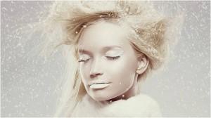 vanity-anti-froid